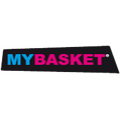 MyBasket