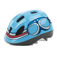 Kask rowerowy Bobike B-Pilot S dla dzieci