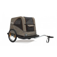 Croozer Cargo Dog