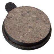 Alhonga DS23 półmetaliczne