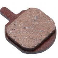 Hayes DS26 półmetaliczne