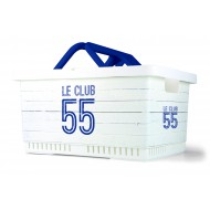 MyBasket Le Club 55