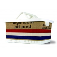 MyBasket PTT Post