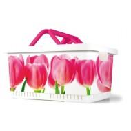 MyBasket Tulip