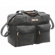 Torba New Looxs Canvas Utah