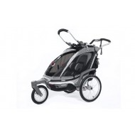 Thule Chariot Sport 1 (2017)