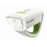 Lampa przednia Sigma Eloy