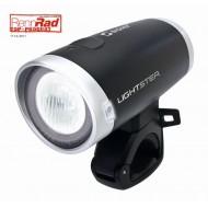 Lampa przednia Sigma Lightster