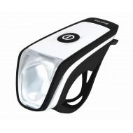 Lampa przednia Sigma Siggi USB