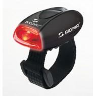 Lampa tylna Sigma Micro