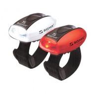Zestaw lamp Sigma Micro Combo