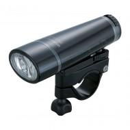 Lampa przednia Topeak WhiteLite HP Focus