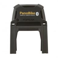 Licznik Topeak PanoBike Speed & Cadence Sensor