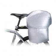 Pokrowce przeciwdeszczowe Rain Cover dla toreb Trunk Bag DXP & EXP