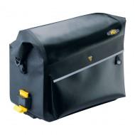 Torba na bagażnik Topeak MTX Trunk DryBag