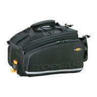 Torba na bagażnik Topeak MTX Trunk Bag DXP