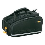 Torba na bagażnik Topeak MTX Trunk Bag EXP
