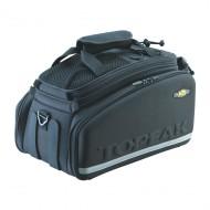 Torba na bagażnik Topeak Trunk Bag DXP Strap