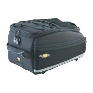 Torba na bagażnik Topeak Trunk Bag EX Strap