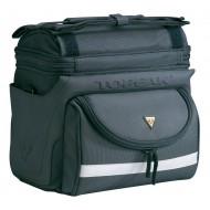 Torba na kierownicę Topeak TourGuide Handlebar Bag DX