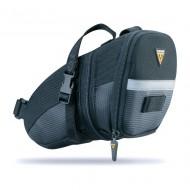 Torba podsiodłowa Topeak Aero Wedge Pack