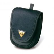 Torebka Topeak Handy E-Pack