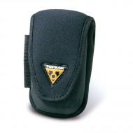Torebka na kierownicę Topeak Handy Phone Pack Small