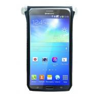 Torebka na telefon Topeak SmartPhone DryBag dla iPhone 6/6S