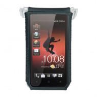 Torebka na telefon Topeak SmartPhone DryBag 4