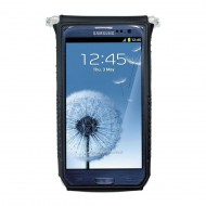 Torebka na telefon Topeak SmartPhone DryBag 5