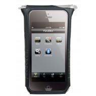Torebka na telefon Topeak SmartPhone DryBag dla iPhone 5/5S