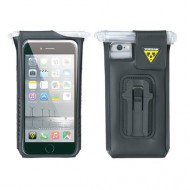 Torebka na telefon Topeak SmartPhone DryBag dla iPhone 6+