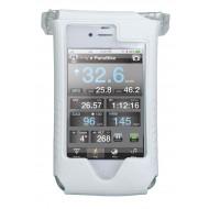 Torebka na telefon Topeak SmartPhone DryBag for iPhone 4/4S