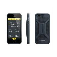 Uchwyt na telefon Topeak Ride Case iPhone 5/5S