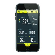 Uchwyt na telefon Topeak Ride Case iPhone 6+