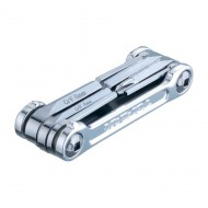 Zestaw narzędzi Topeak Mini 9 Pro