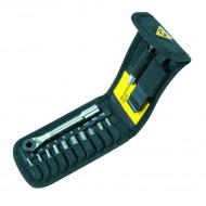 Zestaw narzędzi Topeak Ratchet Rocket Lite DX