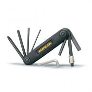 Zestaw narzędzi Topeak X-Tool