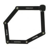 Trelock FS 455 85mm
