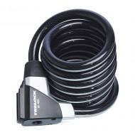 Trelock SK 480 150mm/14mm