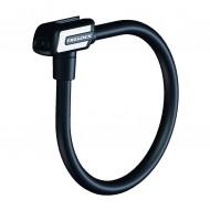 Trelock S3 180mm/15mm