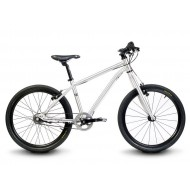 """Early Rider Belter 20"""" Urban"""