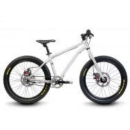 "Early Rider Belter 20"" Trail"