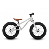 Early Rider Trail Runner XL 14,5""