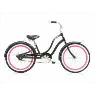 Electra Betty Kid's 3i 20""