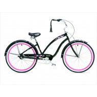 Electra Black Betty 3i