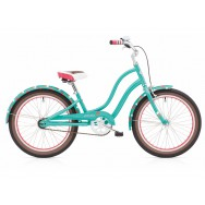 Electra Sweet Ride Kid's 3i