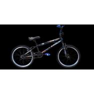 Karbon BMX