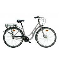 """Maxim E-Bike 020 28"""""""