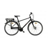 """Maxim E-Bike 1.5.7 28"""""""